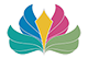 Grupo Alfesp Logo